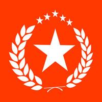 12-partai-nasional-aceh